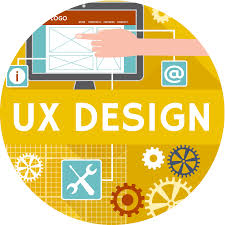 user experience design the ux design paradox how design