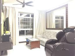 3 room flat at woodlands for sale property directproperty direct