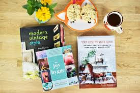 woman in real life the art of the everyday decor books to help