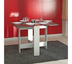 table cuisine pliante but la table de cuisine pliante ides pour