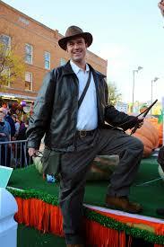 Indiana Jones Halloween Costumes Ohio Thoughts Halloween Costume Ideas