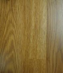 mayfair laminate summer oak 11 66 m2 vat