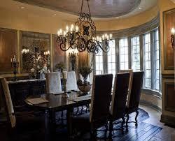 light fixtures dining room ideas chandeliers design magnificent dining light fixtures black