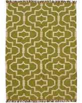 Yellow Flat Weave Rug Exclusive Deals On Flat Weave Wool Rugs