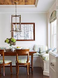 Modern Traditional Furniture by 3 Tips To Mix U0026 Match What You Have To Get The Style You Want
