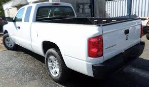 2006 dodge dakota dodge dakota 2006 in patchogue island nyc ny romaxx truxx