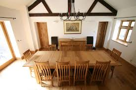 dining room tables that seat 16 dining room table sets seats 10 beautiful dining room table sets