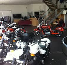 lamborghini motorcycle victory u0026 indian motorcycles in brisbane motorbike writer