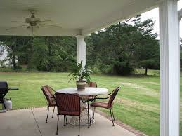 Small Back Porch Ideas by Back Porch Ideas For Houses Find This Pin And More On Deck And