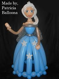 frozen party ideas blog frozen party ideas frozen fever party