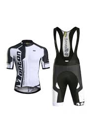 buy cycling jacket 4819 best cycling shorts images on pinterest cycling shorts