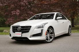 cadillac cts sedan 2015 the best car of 2015 cadillac cts futucars concept car reviews