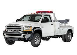 sterling dodge truck dodge relabeled sterling dodge diesel diesel truck resource forums