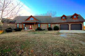 Acreages For Sale Thayer Missouri Real Estate Country Homes Horse Ranches