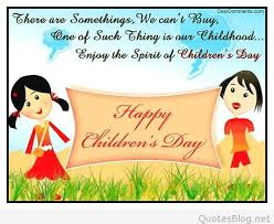 what to buy for s day 50 best happy children day wish pictures and photos