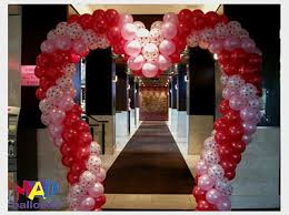 196 best balloons images on pinterest balloon decorations