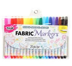 fabric painting supplies what you need to start
