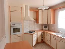 cuisine equipé cuisine équipées occasion annonces achat et vente de cuisine