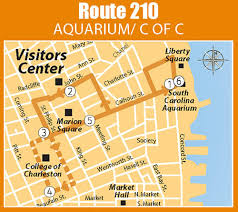 charleston trolley map things to do in charleston sc routes