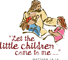 chapel clipart childrens bible pencil and in color chapel