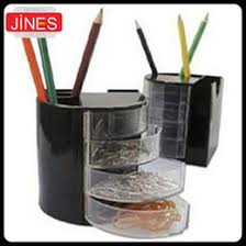 Desk Pen Holder Desk Pencil Holder Online Desk Pencil Holder For Sale