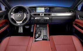 lexus ct200h interior colors interior design
