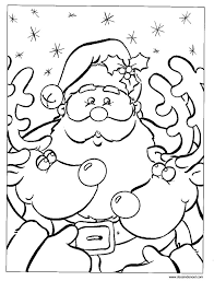 966 coloring christmas images coloring books