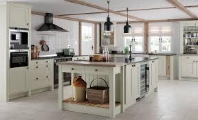 modern classic kitchens modern classic kitchens the kitchen depot