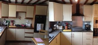 changing kitchen cabinet doors ideas best 25 replacement kitchen cabinet doors ideas on