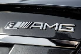 mercedes amg logo amg to use hybrid tech by 2020 should audi