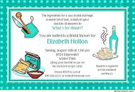 gift card baby shower wording luxury baby shower invitation wording for gift cards for gift card