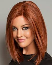 best hair color for hazel and fair skin best hair color for green eyes green blue eyes and green hazel