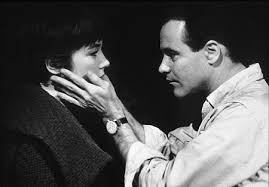 the apartment the apartment 1960 jack lemmon shirley maclaine and films