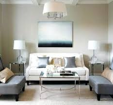 silver living room furniture brown and silver living room attractive blue and silver living room