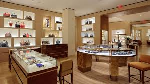 louis vuitton king of prussia store united states
