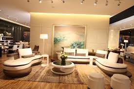 best living room home design ideas