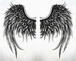 39 best art wings tattoo designs images on pinterest wing tattoo
