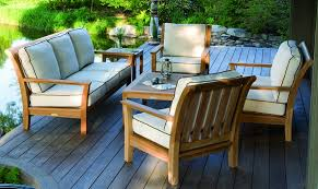 Patio Furniture Mt Pleasant Sc by About Us