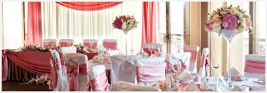 party rentals nj party rentals event equipment rental belleville nj