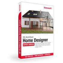 Autodesk Dragonfly Online 3d Home Design Software Download Best 3d Home Design Program Pictures Design Ideas For Home