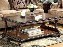ashley furniture living room tables ashley furniture cocktail table iclasses org