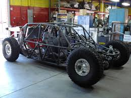 baja 1000 buggy baja customs 4 seater buggy race dezert