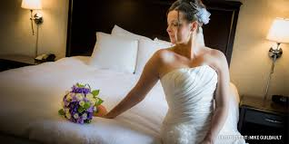 professional wedding photography why use a professional wedding photographer liberty
