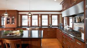 arts and crafts homes interiors arts crafts remodeling a h architecture