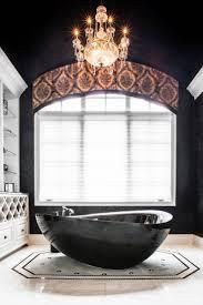 20 best window treatments images on pinterest custom window