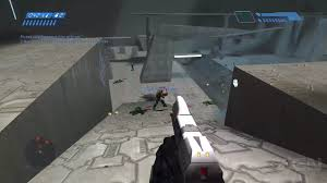 Halo 1 Maps The 10 Greatest Halo Weapons Of All Time U2013 Goliath