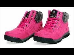 womens walking boots uk reviews hiking boots for uk review