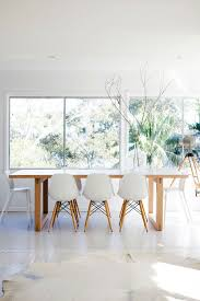 modern beach house style the style files