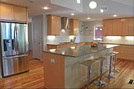what color quartz goes with oak cabinets and stainless appliances gray quartz kitchen countertops design ideas countertopsnews