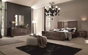 bedroom collection alf italian bedroom collection